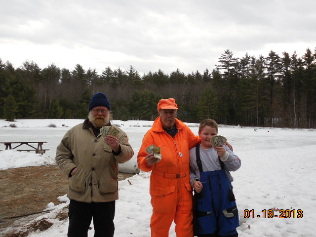 South fitchburg hunting for Hunting and fishing apps